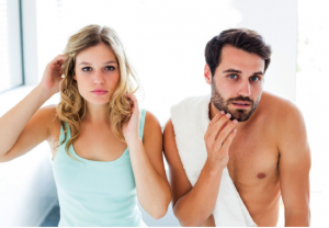El coronavirus cambia el mercado de la dermocosmética