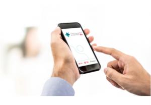 Consejo General, las Fundaciones ONCE y Vodafone España renuevan su compromiso con la información accesible sobre medicamentos