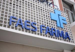 Faes Farma proyecta una inversión en una nueva planta de producción en el País Vasco