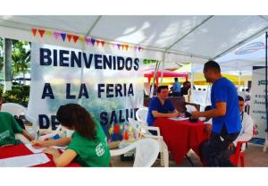 Farmacéuticos sin Fronteras de España: la voz del tercer sector de la farmacia