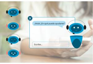 Anefp pone en marcha 'GAU', un asistente virtual que informa sobre los hábitos de autocuidado durante la pandemia