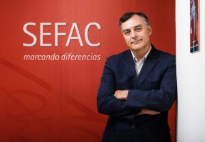 SEFAC pasa a denominarse Sociedad Española de Farmacia Clínica, Familiar y Comunitaria