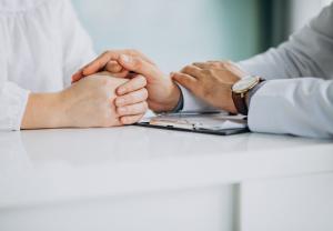 La profesión farmacéutica alienta a los pacientes oncológicos a la vacunación