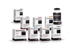 NHCO Nutrition®, la nueva marca de complementos alimenticios de Chiesi España