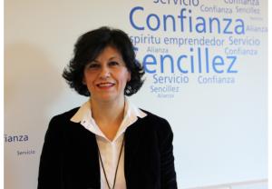 La venta de productos para la prevención de la Covid-19 en las farmacias españolas crece un 1.250% en 2020