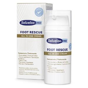 ¿Cómo afecta la alimentación a tus pies?