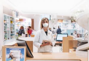 La formación continua en Apoteca Natura: clave en la gestión de la farmacia