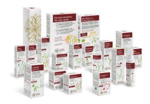 Apoteca Natura: productos naturales avanzados y gamas de distribución exclusiva