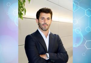 """""""La importancia del consejo farmacéutico, fundamental en la promoción de la salud"""", Ernesto de la Puente"""