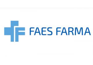 Faes farma aquiere Global Farma