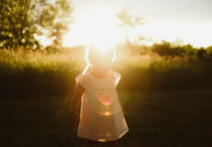 ¿Conoces las consecuencias de utilizar un protector solar poco eficaz?