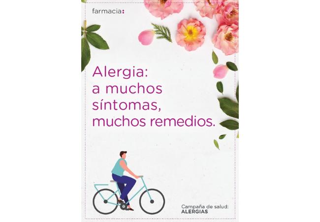 fedefarma alergias