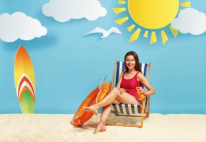 Fotoprotección solar: mitos, consejos y top ventas