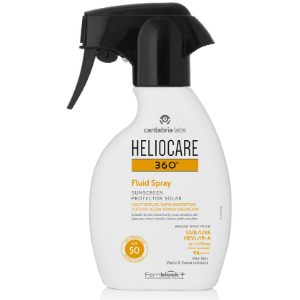 heliocare 300