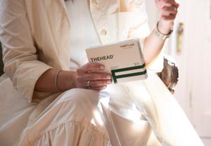 Theflag®, la alta costura de los complementos alimenticios