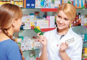 El mercado de la nutricosmética se hace fuerte con la pandemia