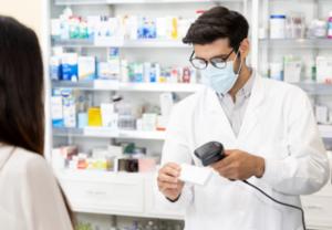 El Consejo solicita que se agilice de forma urgente la vacunación de las segundas dosis para farmacéuticos y personal de farmacias