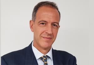 Salvatore Gargano, nuevo Director General de Aboca España