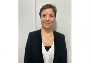 PiLeJe participa en Infarma Virtual 2021 con una ponencia sobre dermatitis atópica