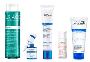 Protege tu piel de las agresiones externas en verano: el sol y mascarillas