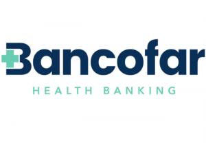 Bancofar y el COF de Las Palmas renuevan su alianza para dar respuesta a los retos del sector farmacéutico