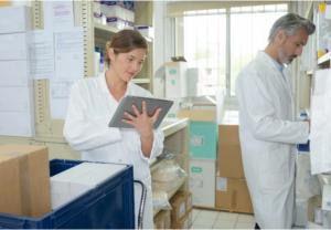 Los mitos que llegaron de la mano del RGPD a las oficinas de farmacia