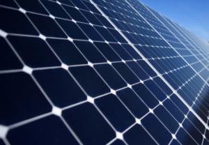 Johnson & Johnson formaliza nuevos acuerdos de compra de energía eólica y solar