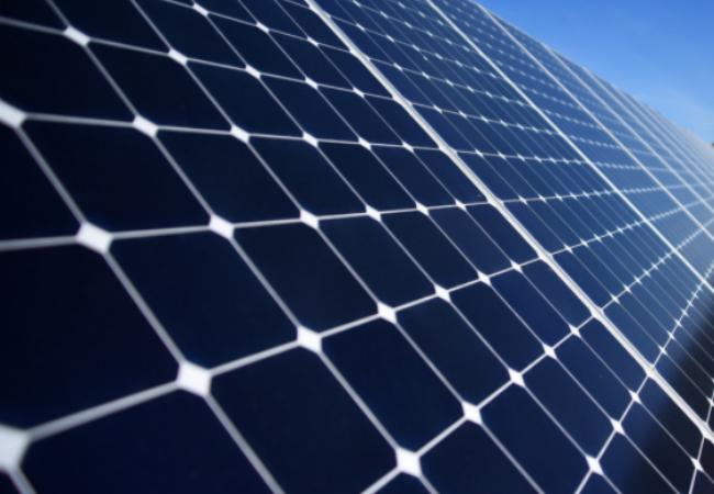 paneles solares ok