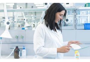 STADA sigue ampliando su negocio de Consumer Healthcare en Europa al adquirir 16 marcas bien establecidas de Sanofi