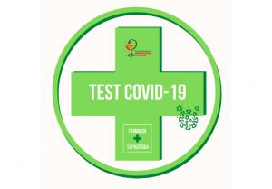 Las farmacias aragonesas ya han emitido más de 1.100 Certificados COVID europeos