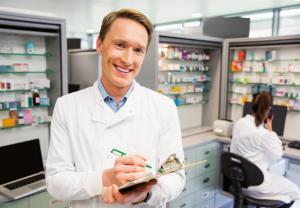 El rol del farmacéutico contra el tabaquismo: una ayuda clave