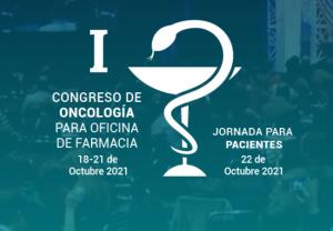 I Congreso de Oncología para la Oficina de Farmacia