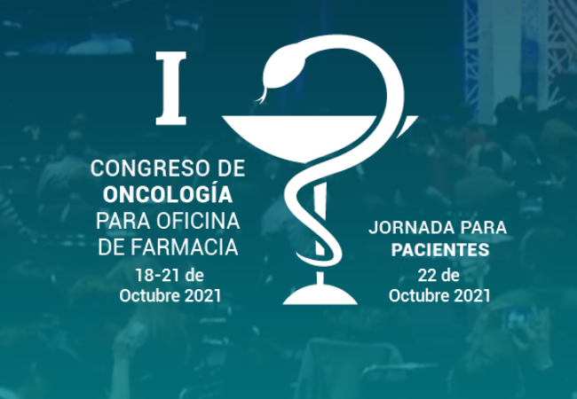 congreso onco