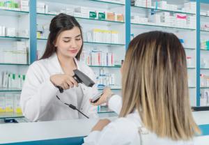 Más de 5.000 farmacias españolas participaron activamente en promociones de laboratorios y marcas