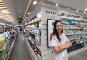 Barómetro de Julio: Los test de antígenos se cuelan entre los productos más vendidos del verano