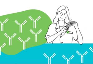 Ocho Comunidades Autónomas ya integran a la red de farmacias en la detección precoz del COVID