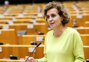 El Parlamento Europeo aprueba la nueva estrategia farmacéutica de la UE