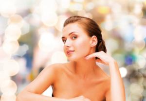 La guía completa para tener una piel sana