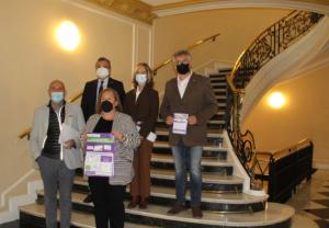 COFNA junto al resto de Colegios Sanitarios impulsan una campaña sobre la receta médica