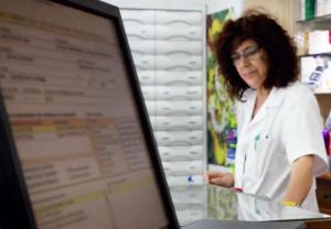 Hasta 30.000 euros por no tener actualizada una web en materia de protección de datos